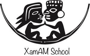 xamam-school